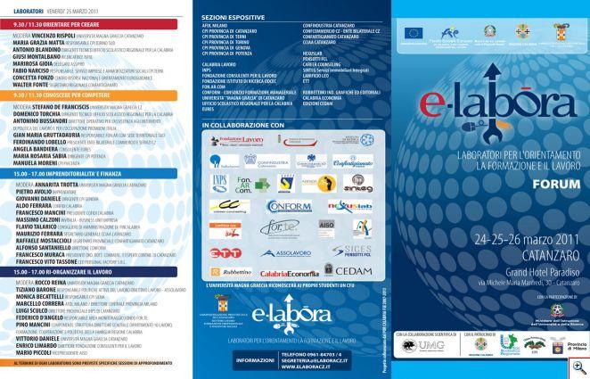 brochure_est