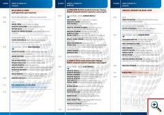 brochure_int